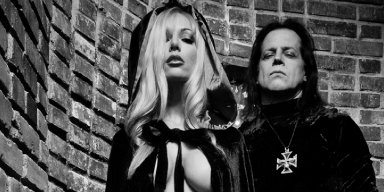 Brand New DANZIG Video 'Last Ride'