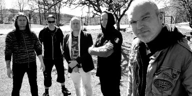 Strange New Dawn: Norway Progressive Metallers Release New Video The Symphony of the Universe