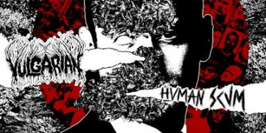 "Vulgarian premieres ""D.P.D."" at Punknews.org!"