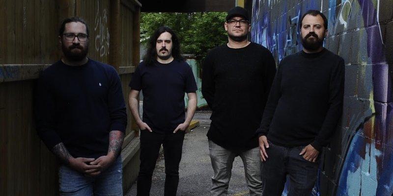 "Calgary Instrumental Prog Metal ILLUMINATED MINERVA New Music Video ""Wilder (Mother Goddess)"""
