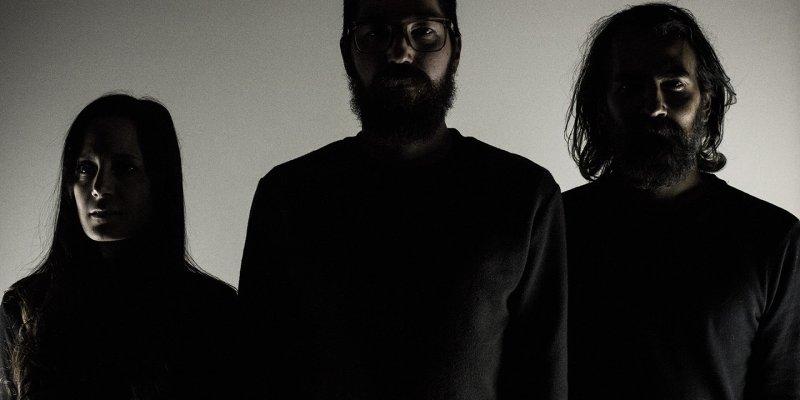 """FUCK THE FACTS Reveal Single """"Ailleurs"""" Off New Album """"Pleine Noirceur"""" Out Nov 20th"""