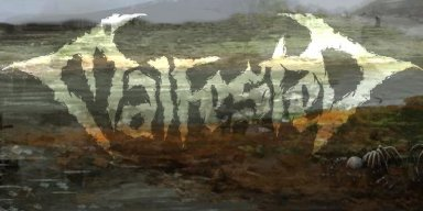 Malfested - Shallow Graves - Featured In KrayKulla Webzine!