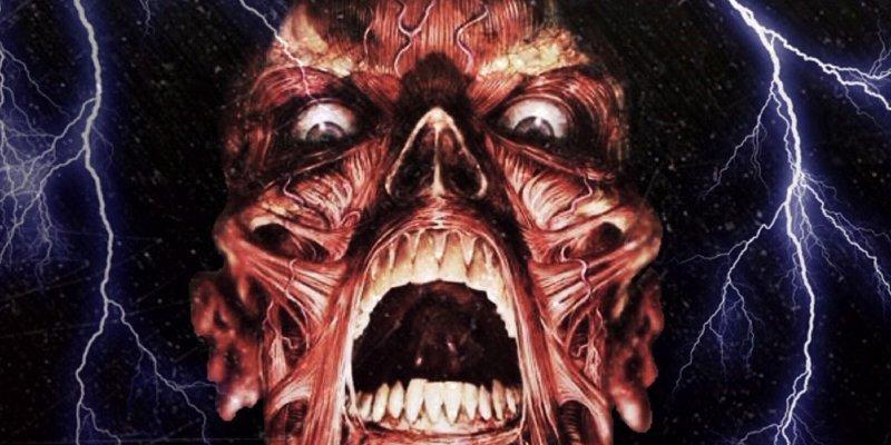 Blutlaich - Durch Den Spiegel Gehen - Featured At Full Metal Mayhem!