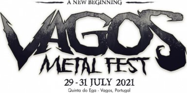 VAGOS METAL FEST Returns in 2021 and Confirms EMPEROR, DIMMU BORGIR, TESTAMENT, EXODUS & many more high class acts!