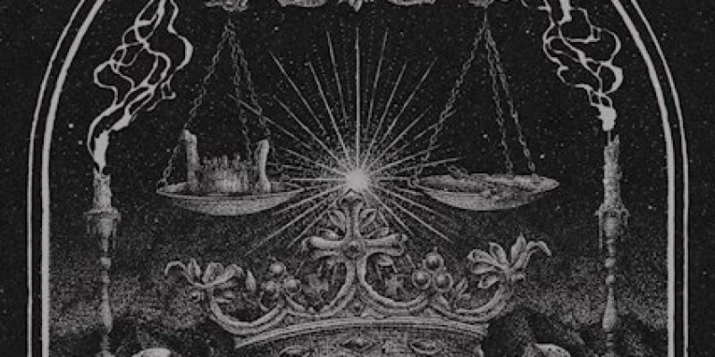 New Music: FUNERAL HARVEST - Funeral Harvest - Signal Rex Release: 30 October 2020
