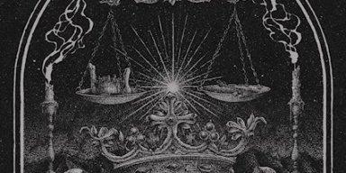 FUNERAL HARVEST stream SIGNAL REX debut EP at Black Metal Promotion