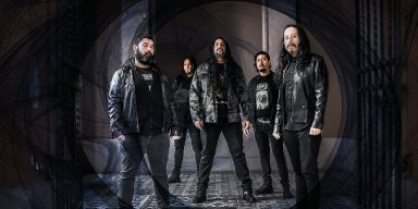 WEIGHT OF EMPTINESS - Interviewed By FROM BEYOND METAL FANZINE!