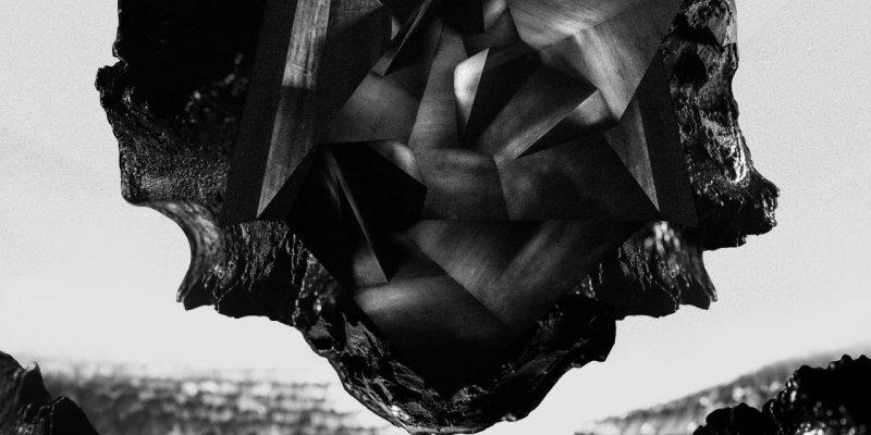 "FARER: Dutch doom/noise trio premiere new song ""Asulon"", new album ""Monad"" out in November"