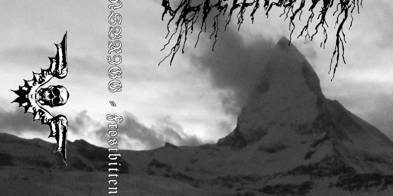 OCCELENSBRIGG to release new HARVEST OF DEATH tape this weekend, reveal first track