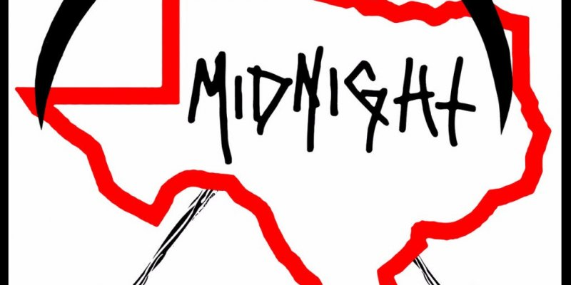 MIDNIGHT contribute exclusive track for hurricane relief benefit