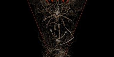 ARCHAIC THORN - Eradication IInto Endless Chaos Records