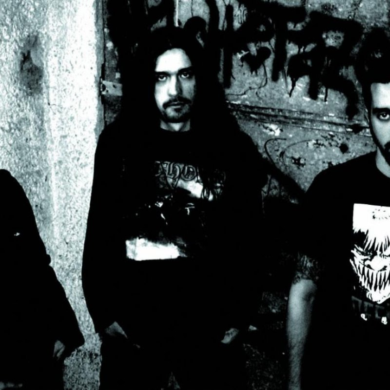 MACHETAZO: Selfmadegod Records To Issue Ultratumba II CD Collecting Vinyl Singles From Spanish Grind/Death Metal Act
