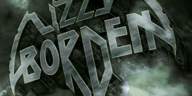 """Lizzy Borden announces 'Best of Lizzy Borden, Vol. 2'; launches cover version of The Ramones classic """"Pet Sematary"""""""