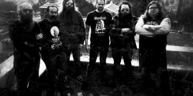 "ILSA Shares ""Shibboleth"" Video Via Decibel Magazine; Preyer Full-Length To See Release November 20th On Relapse Records"