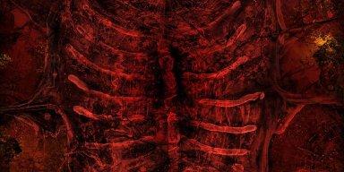 "Vile Cynic - ""Agony"" (E.P.) - Featured At Bathory'Zine!"