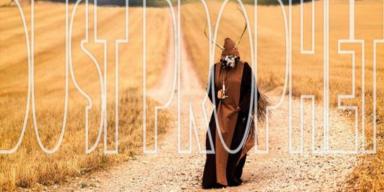 Dust Prophet: NEW MUSIC COMING 11/20