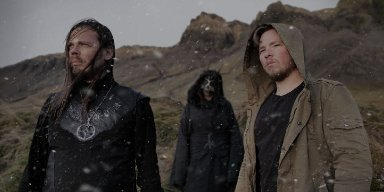 FORTÍÐ release 'Pandemic' video