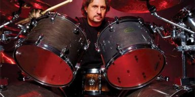 DAVE LOMBARDO Talks MISFITS In New Interview