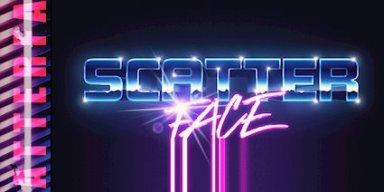 Scatterface 2020 (Rock / Pop / Electronic / Industrial) Echozone Release: 6 November 2020