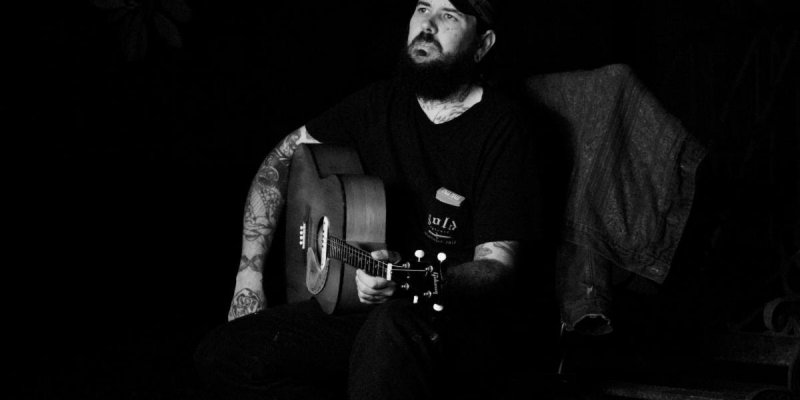"""JOHNO LEEROY: Debut Solo Album By Denver Country Artist Sees Release Through Anti-Corporate Music's The Magnolia Sessions; The Sleeping Shaman Premieres """"Bass Boat"""""""