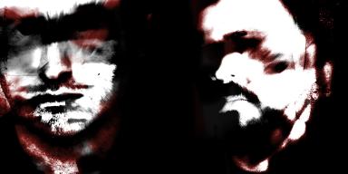 Cult Burial stream new album in full via Decibel