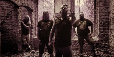 ARAWN set release date for new SLOVAK METAL ARMY album, reveal two new videos