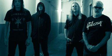 SHADOWS (comprising Immolation and Goreaphobia members) begin recording their debut album