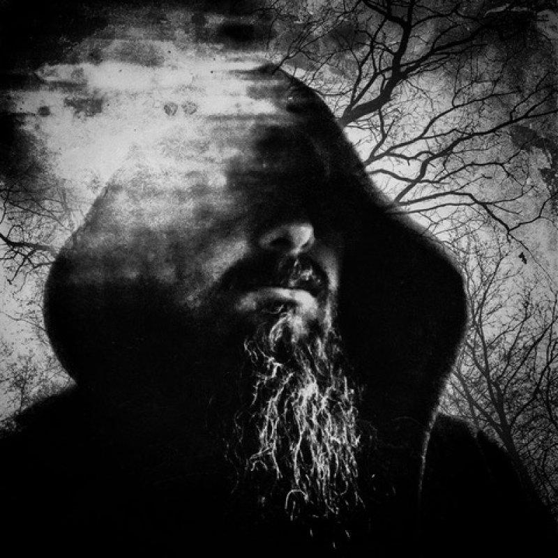 New Promo: Cibola - Downfall - (Progressive Metal)