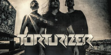 "TORTURIZER: Check out the lyric video of the song ""Slaughterhouse"""