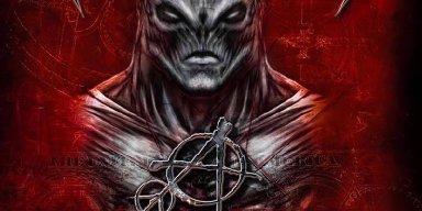 AFTERMATH • Technical Thrash Metal, USA • New Video Album! • 11-05-20