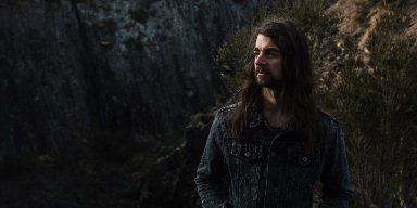 Australian Progressive Rocker SILENT EYES Shares Majestic New Single Homeward Bound!
