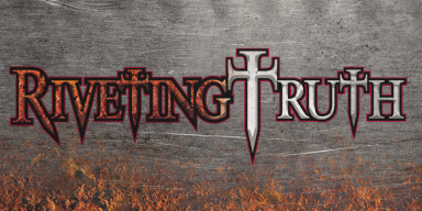 Riveting Truth - Riveting Truth - Featured By Record Collector Mag!