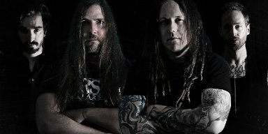 """MERIDIAN DAWN Release New Single, Cover of Björk's """"Pagan Poetry"""" + Watch the Official Music Video on BraveWords.com"""