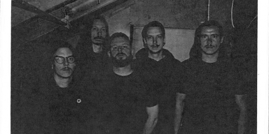 QWÄLEN: Finnish black metal unit to release new album via Time To Kill Records