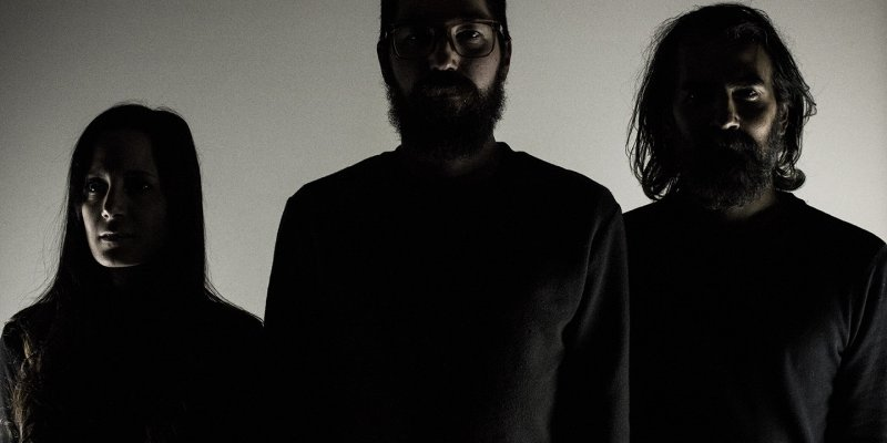 """FUCK THE FACTS Shares """"An Ending"""" Off Upcoming Album """"Pleine Noirceur"""""""