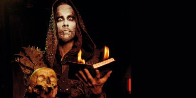 Behemoth's Nergal Comments on the Decapitated Gang Rape / Kidnapping Allegations