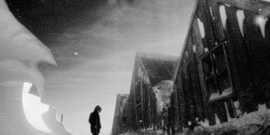 "KATLA release sophomore album ""Allt þetta helvítis myrkur"" today"