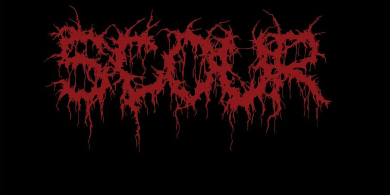 """""""Scour returns with a vengeance with the title track, 'Red,"""""""