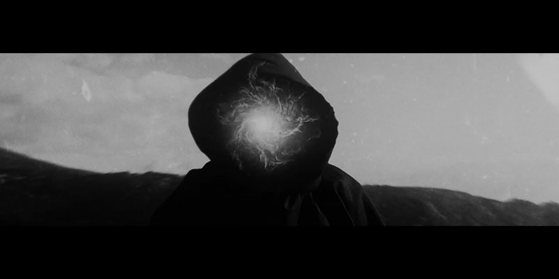 UADA reveal new video