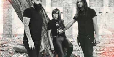 DISMAL stream entire new album via Ghost Cult Magazine