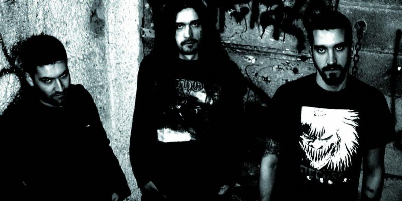 MACHETAZO: Ultratumba II Vinyl Singles Collection CD From Infamous Spanish Grind/Death Metal Act Out Now On Selfmadegod Records