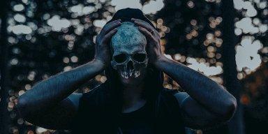 Video Premiere - Lotan - Wolfpack - (Black Metal)