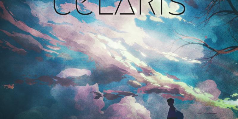 Celaris - In Hiding - Featured At Bathory'Zine!