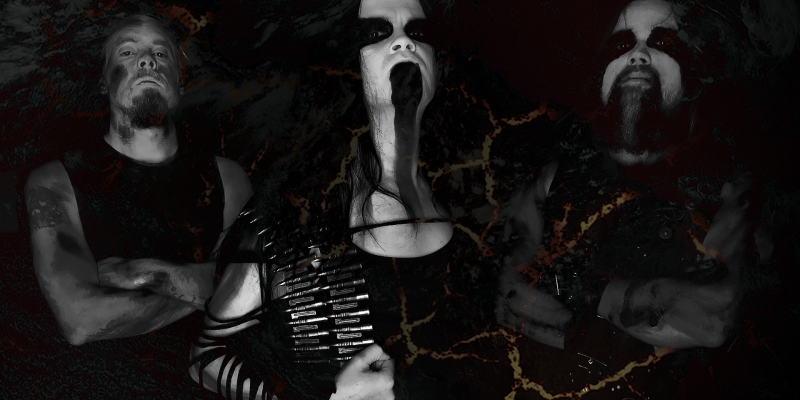 Finnish symphonic extreme metal band Plaguebreeder released an EP along with music video!