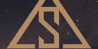 "Arcanum Sanctum - ""Ad Astra"" Streaming At PunkrPrincess Whatever Show!"