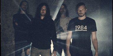 EMPTINESS Reveals New Album Details, Shares First Single