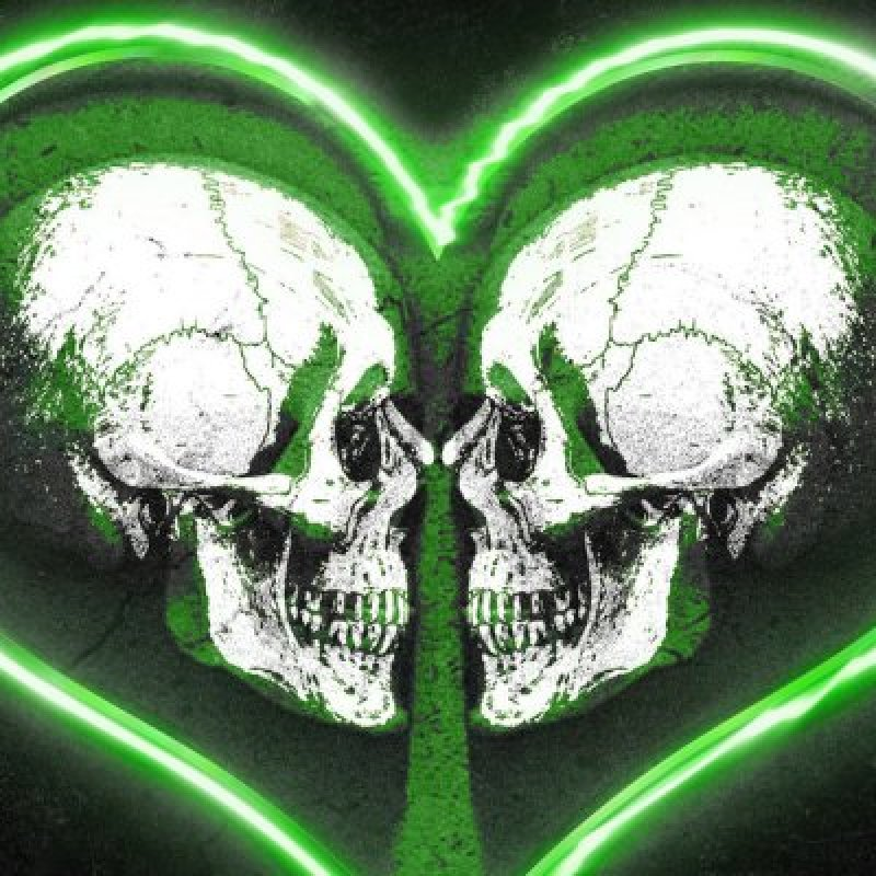 Noisecide - Get Together (original version) - Featured At Michaels Music Blog!