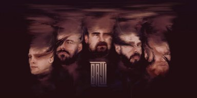Blindfolded and Led to Woods Feat. Karl Sanders of Nile Release Bold new video and single