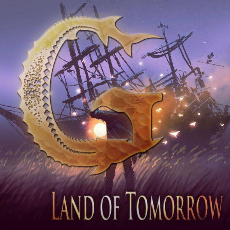 "Power metal band Grimgotts release ""Land of Tomorrow"" single"