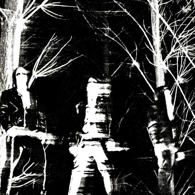 PESTIS CULTUS set release date for SIGNAL REX debut, reveal first track - features members of SNORRI+++